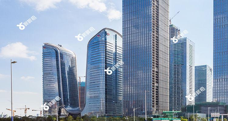深圳办公室租赁的客户群体关注点是什么呢-咚咚租