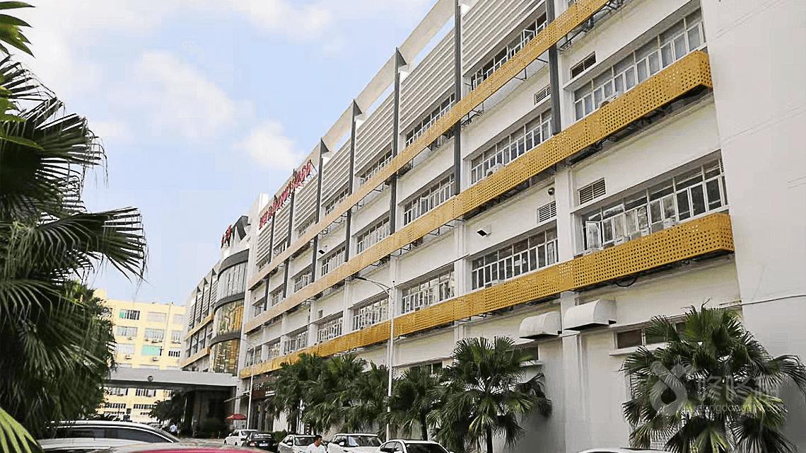 龙华城市更新筹集落实了67.3万平方米保障房-咚咚租