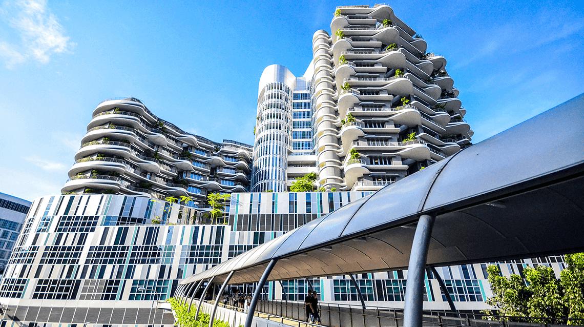 深圳市城中村综合整治 升级改造工作放在重要位置来抓-咚咚租